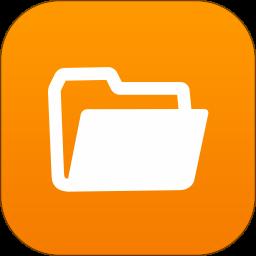 威联通Qfilev2.9.3.0408 安卓版