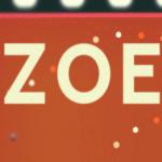 ZOE最新版