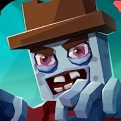 死亡扩散(Dead Spreading idle game)