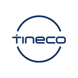 Tineco添可吸尘器