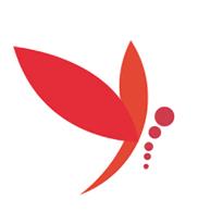 蜻蜓主播app