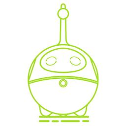 小豌豆�C器人