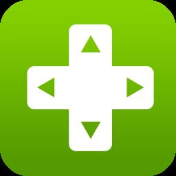 Qremotev1.3.2.0828 安卓版