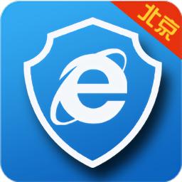 北京工商e窗口苹果版