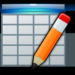 CSV Editor Pro(CSV文件编辑器)