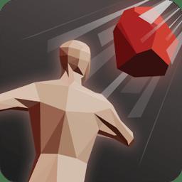 营救戴夫迷之奔跑者(Save Brave Dave Puzzle Runner)