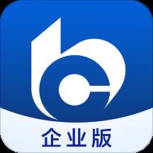 交行企业银行手机版v1.1.1 安卓版