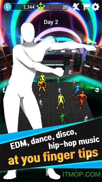 舞蹈2048游�蛳螺d