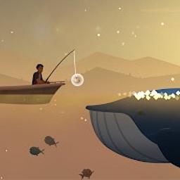 全民�包(手�C��X)v1.2.0 安卓版