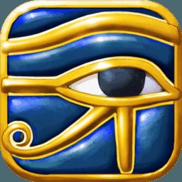 埃及古��手游�荣�破解版(Egypt: Old Kingdom)