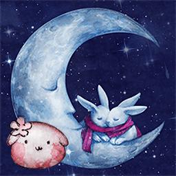 月兔无尽之旅v1.1.3 安卓版