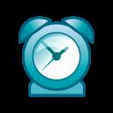 System Scheduler(日程管理工具)