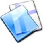 求索文件管理平台