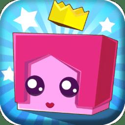 怪物森林拯救公主无限金币钻石版(Monster Forest)