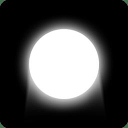 光之核(CORE)