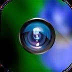 模糊相机软件(Blur Camera)