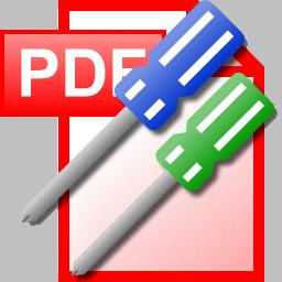 solid pdf tools(PDF全能转换器)