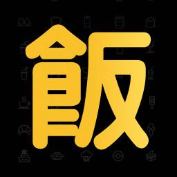做饭app