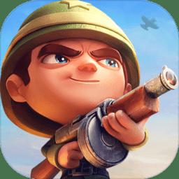 战区英雄小米版v3.0.0 安卓版