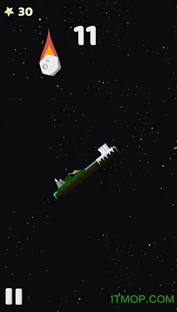 Earth Spin(地面旋转) v1.2 安卓版 2