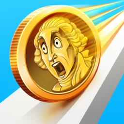 硬币冲刺手游官方版