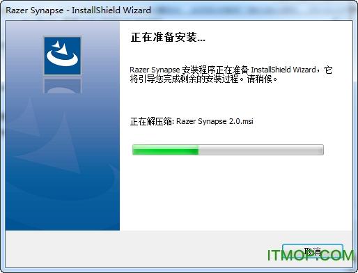 雷蛇太攀皇蛇3500驱动 v2.21.21.1 官方版 0