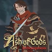诸神灰烬救赎四项修改器(Ash of Gods:Redemption)