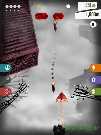 放风筝(Kite Run) v1.4 安卓版 1