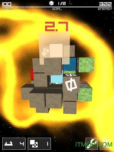 立方轨道(Cube Orbit) v1.2.1 安卓版 0