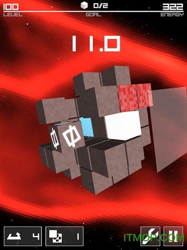 立方轨道(Cube Orbit) v1.2.1 安卓版 1