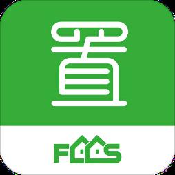 房超置业顾问app