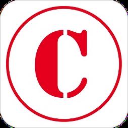 C语言入门神器免费版