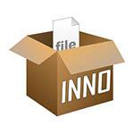 Inno解包工具(innoextractor plus)