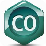 chemoffice2017龙8国际娱乐唯一官方网站
