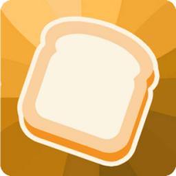 触摸烤面包(Touch Toast)