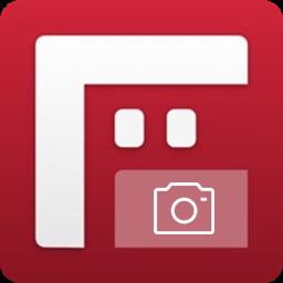 18卡管家v1.0.0 安卓版