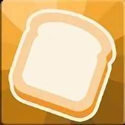 触屏烤面包(TouchToast)