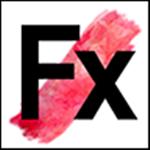 SketchFX(一键艺术渲染器)