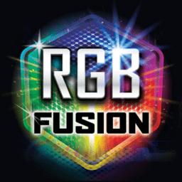 技嘉RGB Fusion(技嘉主板rgb控制软件)