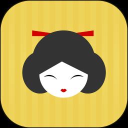 日本Nanaco卡