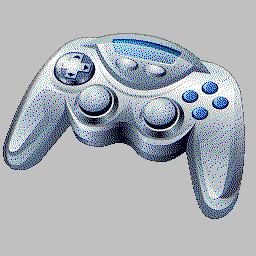 TocaEdit Xbox 360 Controller Emulator(Xbox 360控制器模�M器)