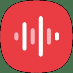 三星录音机app(Samsung Voice Recorder)