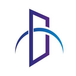 云际会议app