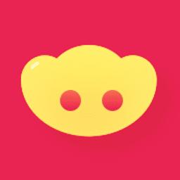金金猪软件
