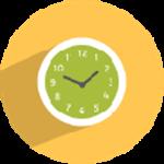 VovSoft Time Sync(时间同步工具)