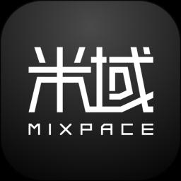 米域mixpace