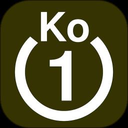 篮球联赛app