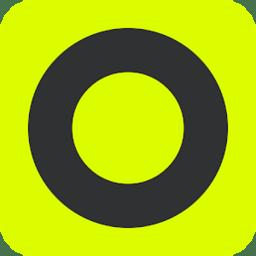Logi Circle app