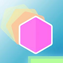 平衡下落游戏app