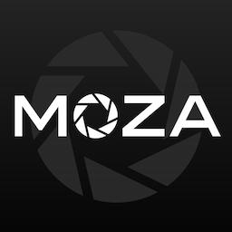 MOZA Genie(魔爪稳定器app)